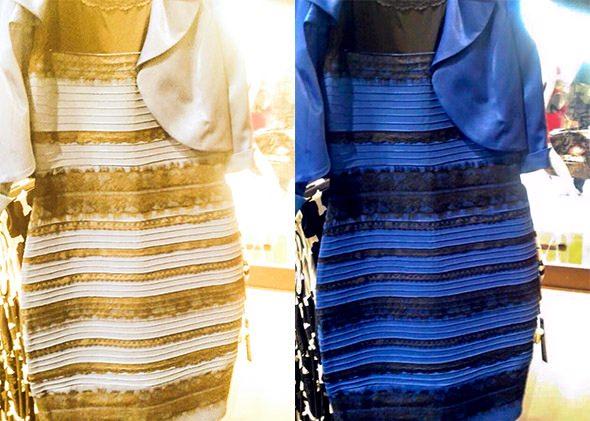 Image courtesy of slate.com