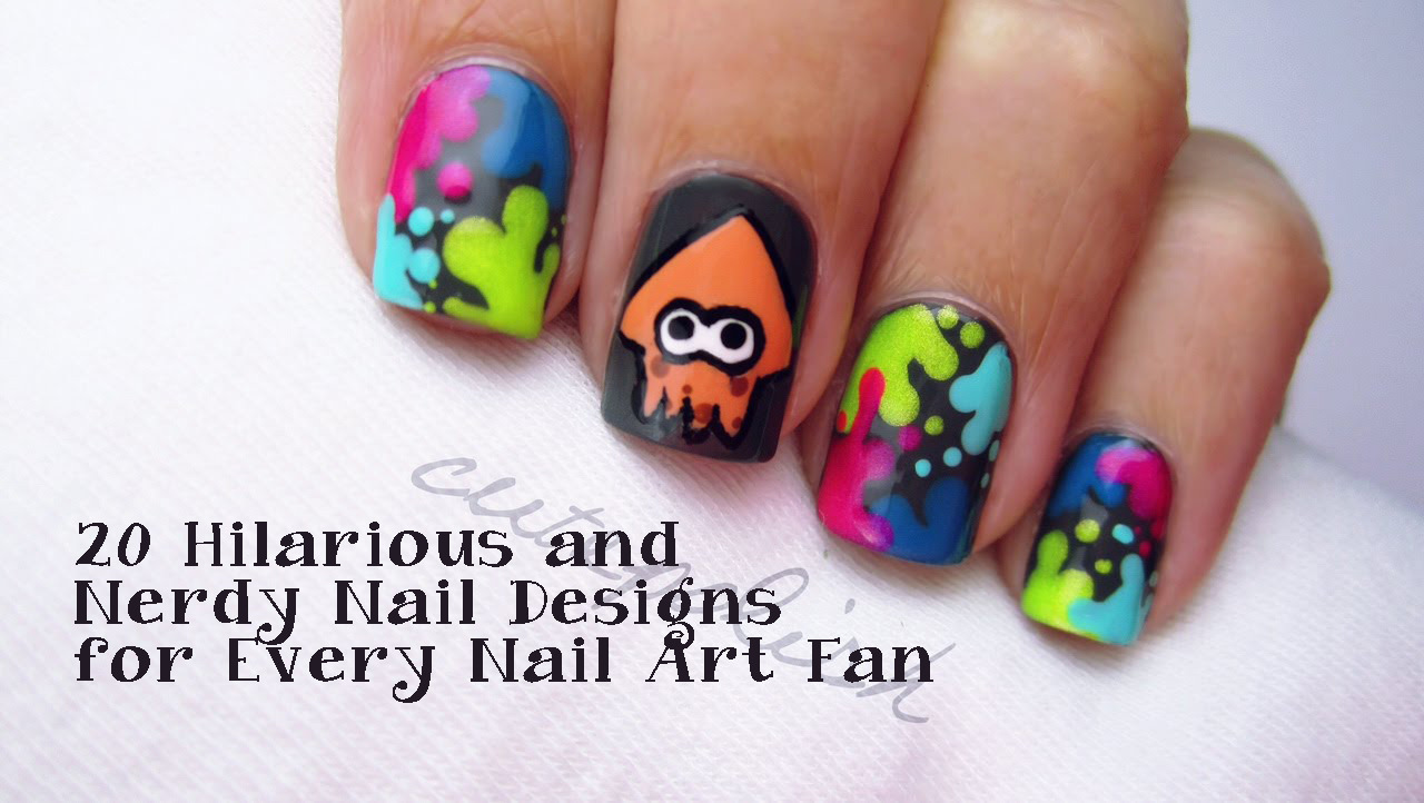 20-Hilarious-and-Nerdy-Nail-Designs-for-Every-Nail-Art-Fan.jpg