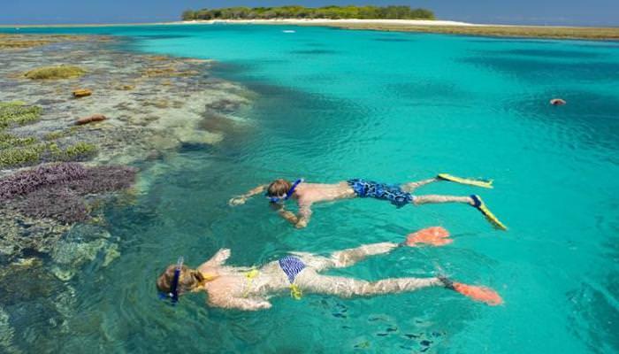 Image courtesy of queenslandadventures.com.au