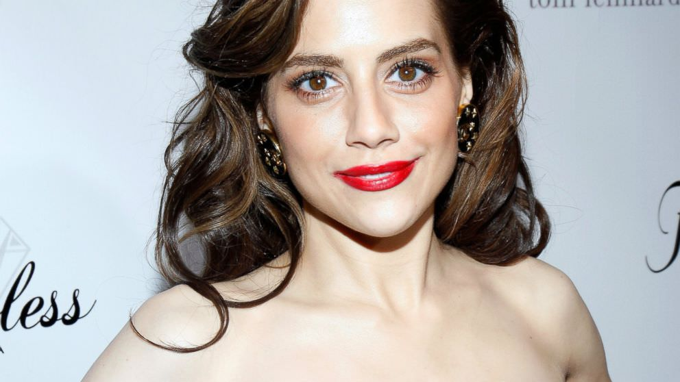 Died too young - Brittany Murphy
