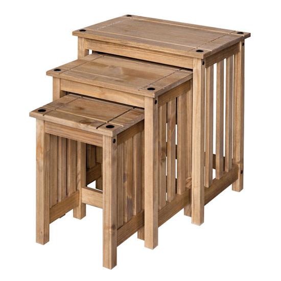Corina_Stacking_Table_Set_CR943