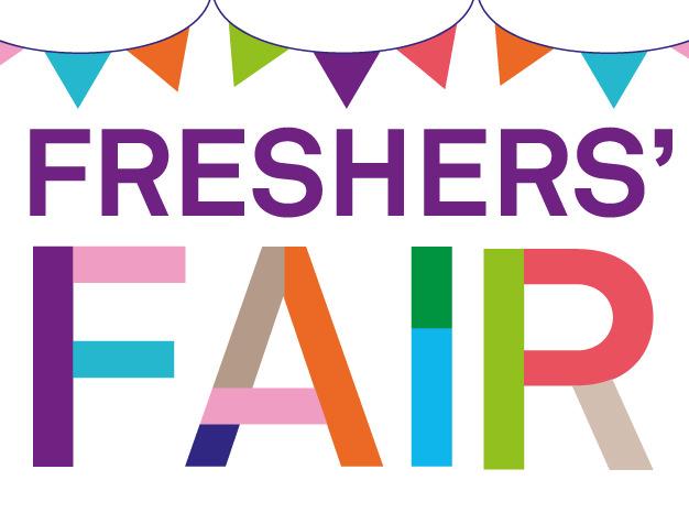 Freshers-fair1