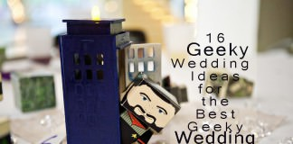 Geeky-Wedding-Ideas