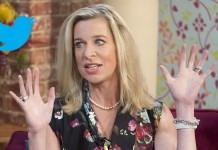 Katie-hopkins best twitter feuds ever