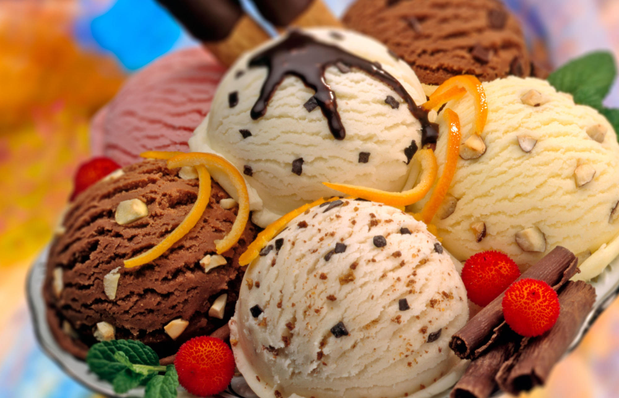 Nice-Ice-Cream-Wallpaper