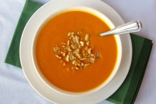 PB-Carrot-Soup-with-Spoon