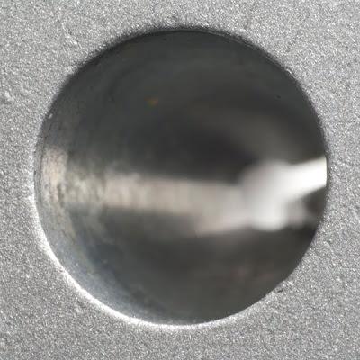 Close up photo