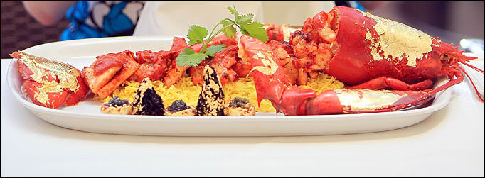 Samundari-Khazana-Curry