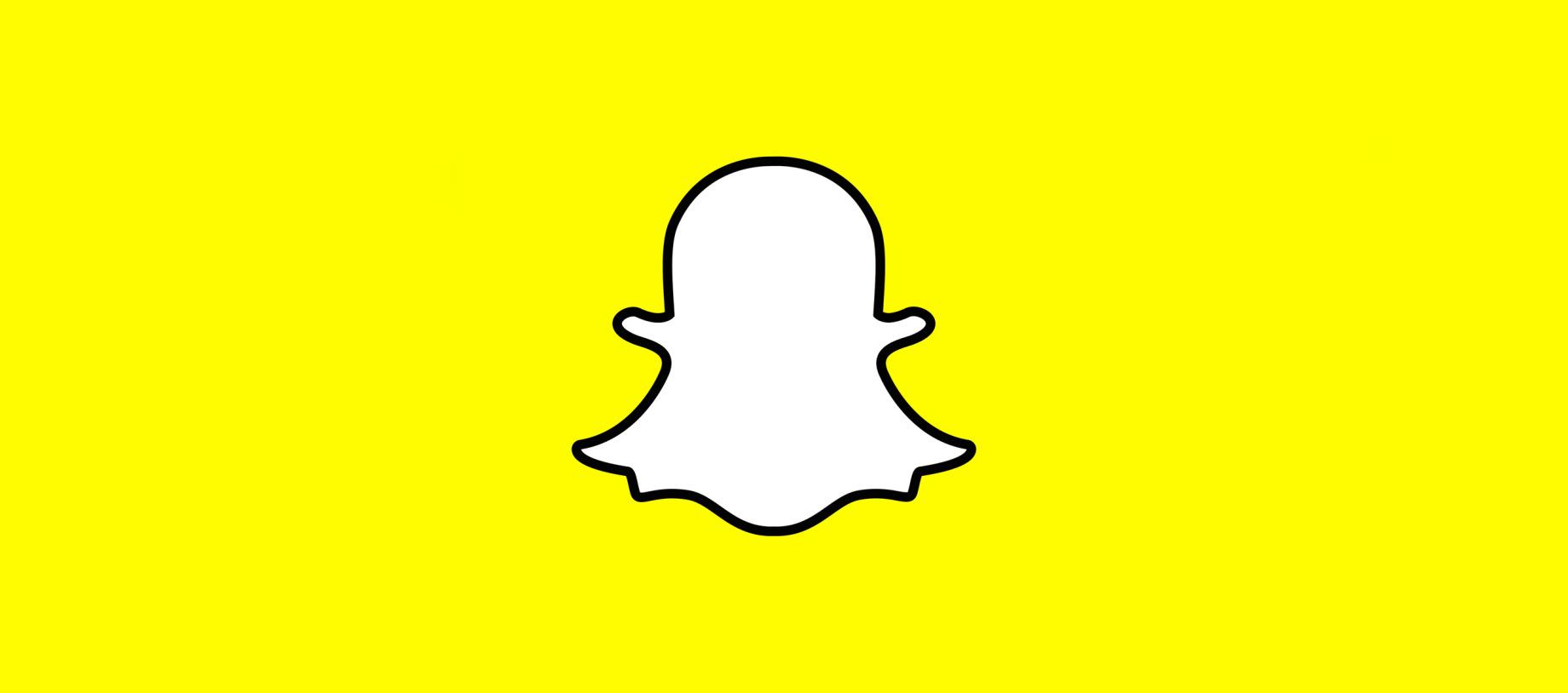 _Snapchat