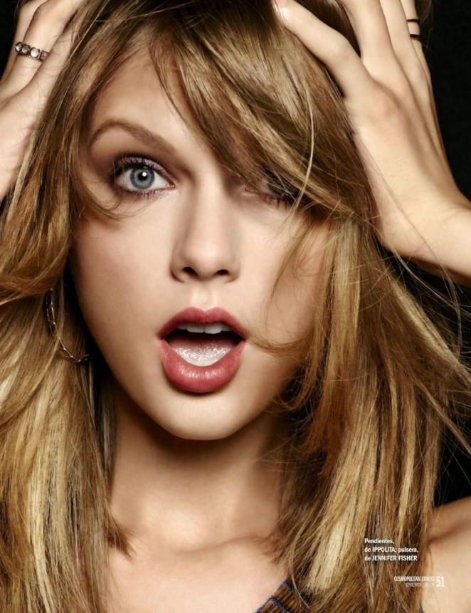 Taylor-Swift--Cosmopolitan-Spain-2015--01-662x861