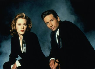 scariest x-files episodes