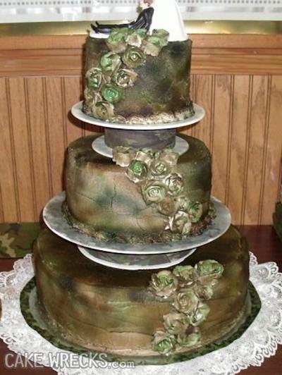 via cakewrecks.com