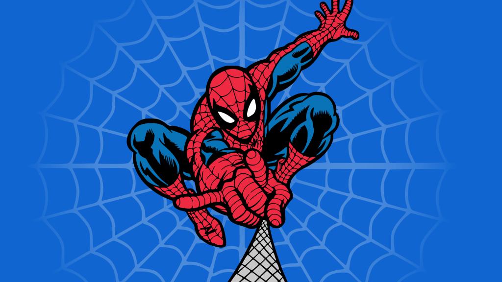Via spiderman.wikia.com