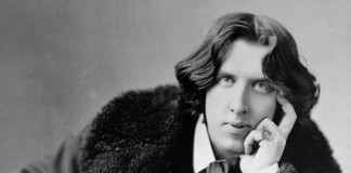 Celebrity bankruptcy - Oscar Wilde