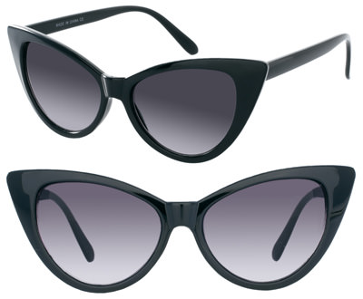 asos-cat-eye-sunglasses-black-tom-ford-nikita-knockoffs