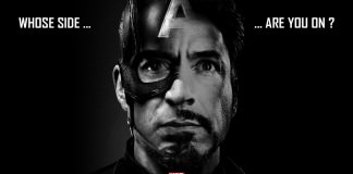 captain_america___civil_war