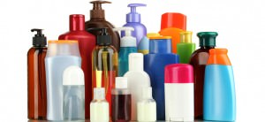 cosmetics-slider