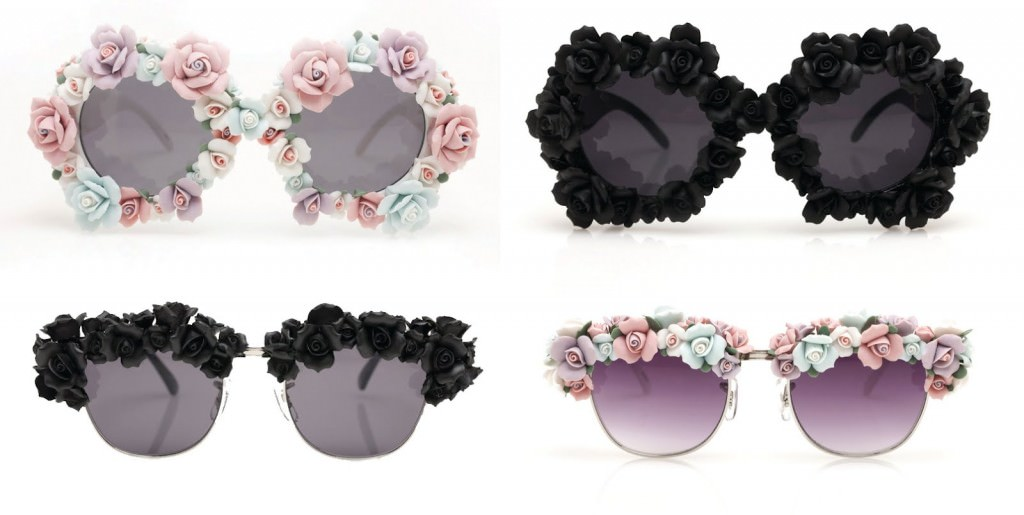 flower-sunglasses-kerin-rose