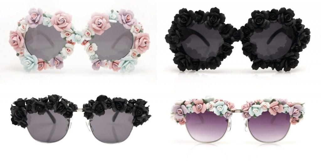 flower-sunglasses-kerin-rose