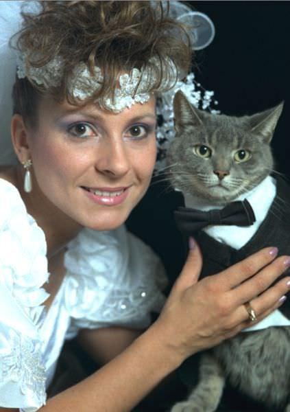 hilarious-photos-from-weddings-part2-42