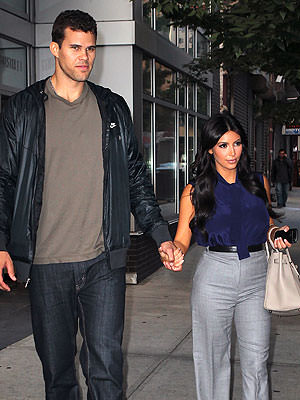 kim-kardashian-chris-humphreys