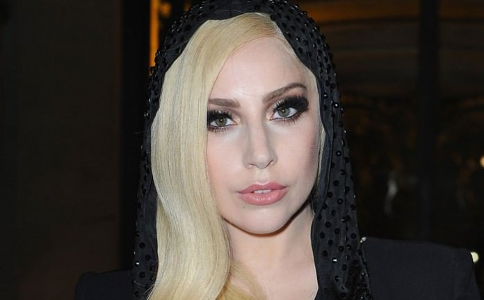 What's Lady Gaga's Real Name? 25 Celebrities With Surprising Real ...