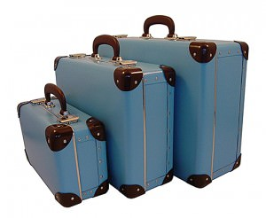 modern-suitcase-MAIN