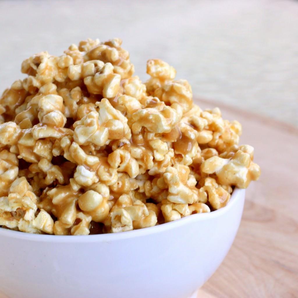 peanut-butter-popcorn-warm
