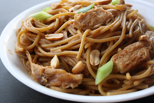 peanut_butter_noodles_1