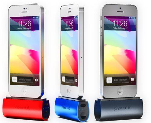 phonesuit-flex-iPhone-5-batteries