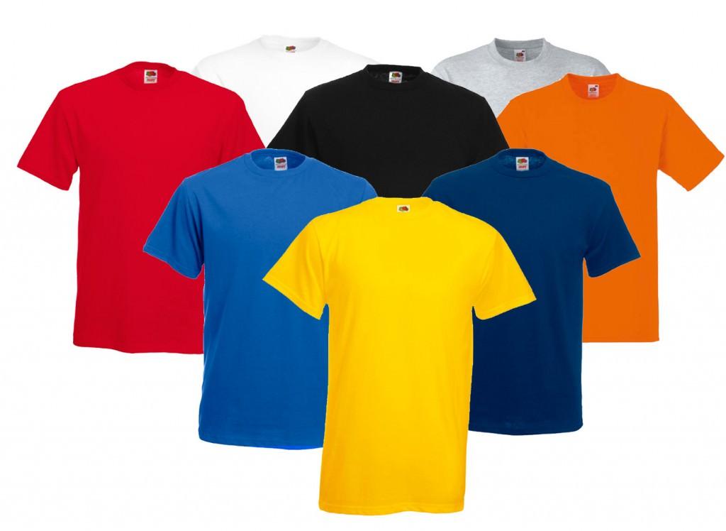plain-shirts