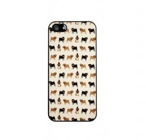 pug phone