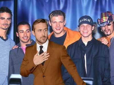 ryan-gosling-backstreet-boys