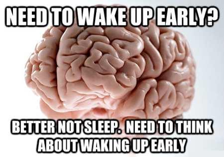Via memeblender.com