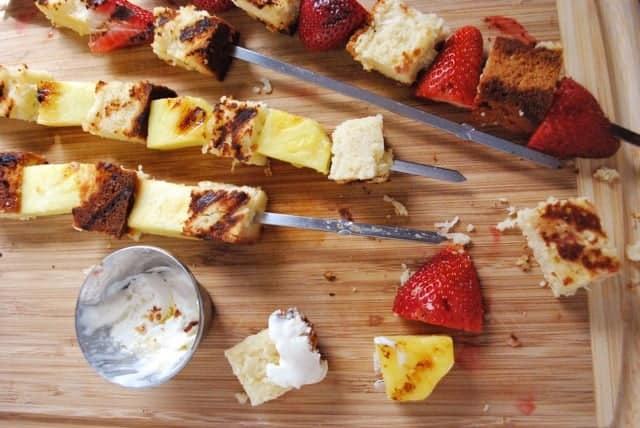 cake recipe 2020