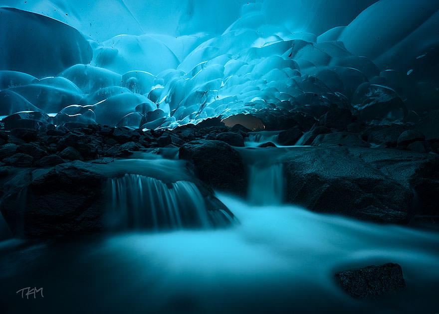 Image courtesy of boredpanda.com