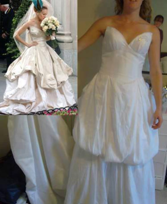 Wedding Gown Online Shopping: 15 Worst Online Shopping Fails You Bet You Might Have