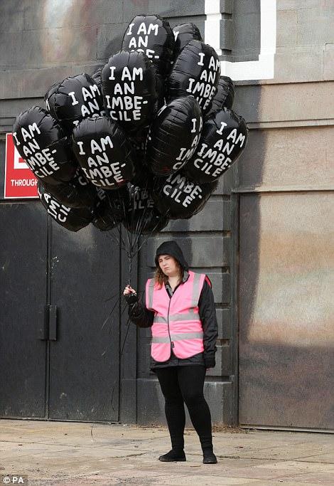 Image courtesy of dailymail.co.uk