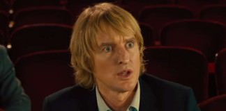 Owen-Wilson super cut funny