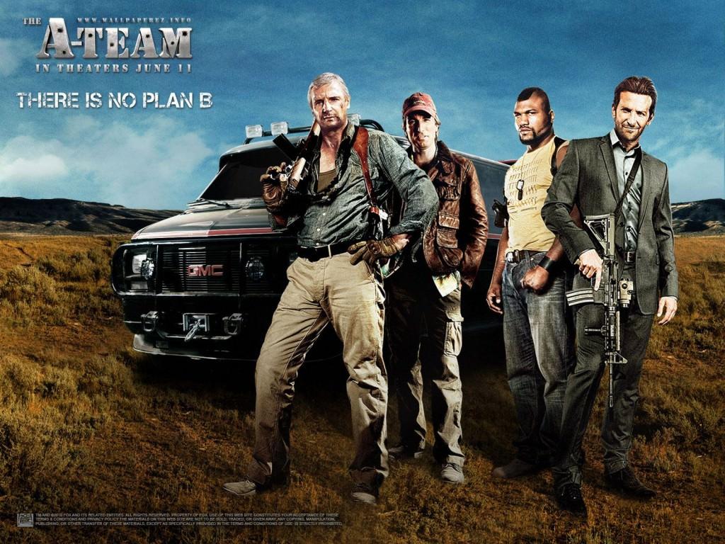 The-A-Team-2072
