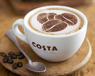 via costa.co.uk