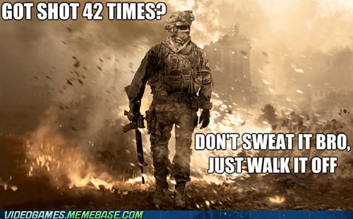 Via videogames.memebase.com