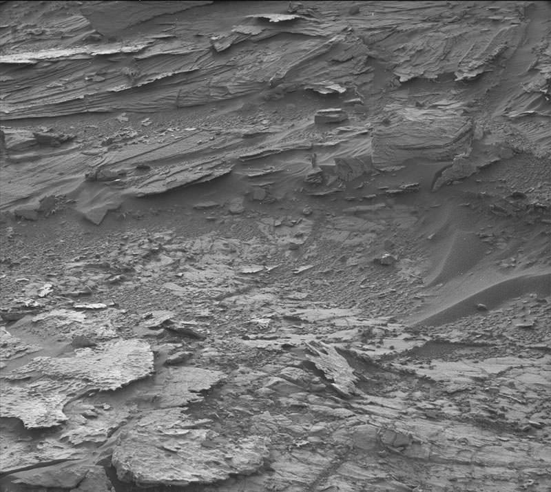 mars-lady-NASA