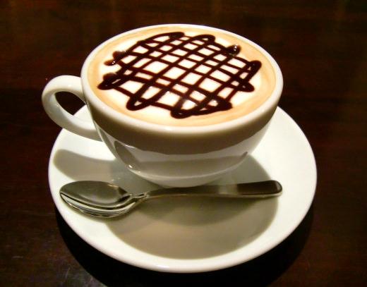 via coffeeart.com