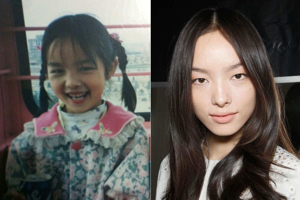 17-models-kids-fei_fei_sun.nocrop.w1800.h1330.2x
