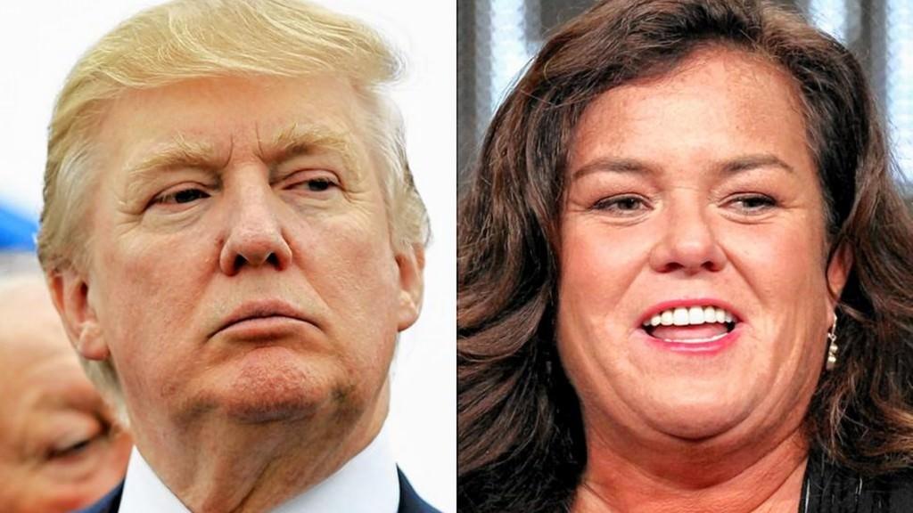 celebrity fights 2020