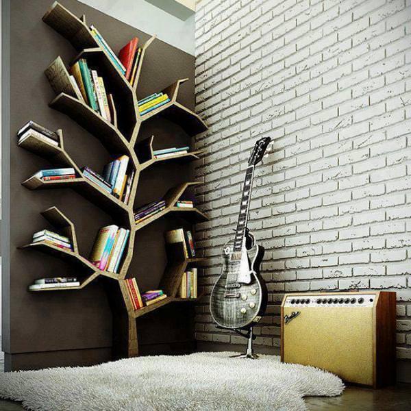 via goodshomedesign.com