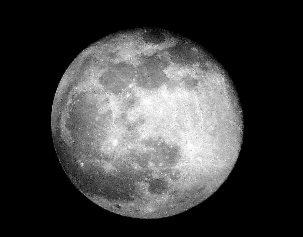 full-moon-juarez-mexico