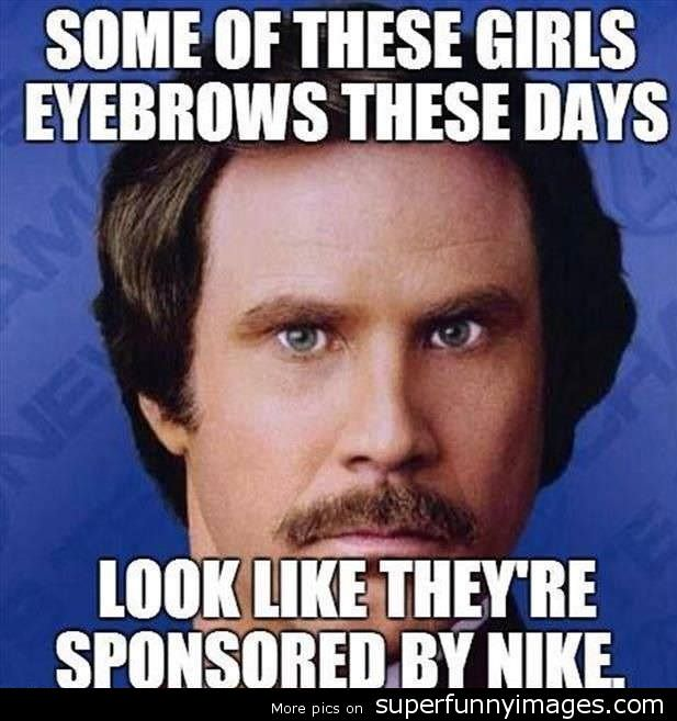 https://www.superfunnyimages.com/images/a325dacd6d_Funny-eyebrows-meme-2014.jpg