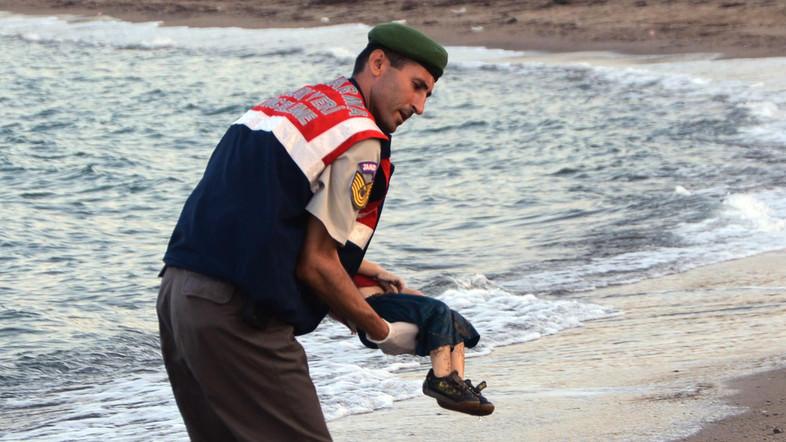 Courtesy of alarabiya.net